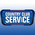 Country Club Auto Service Link
