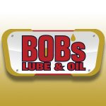 Bob's Lube and Oil Link