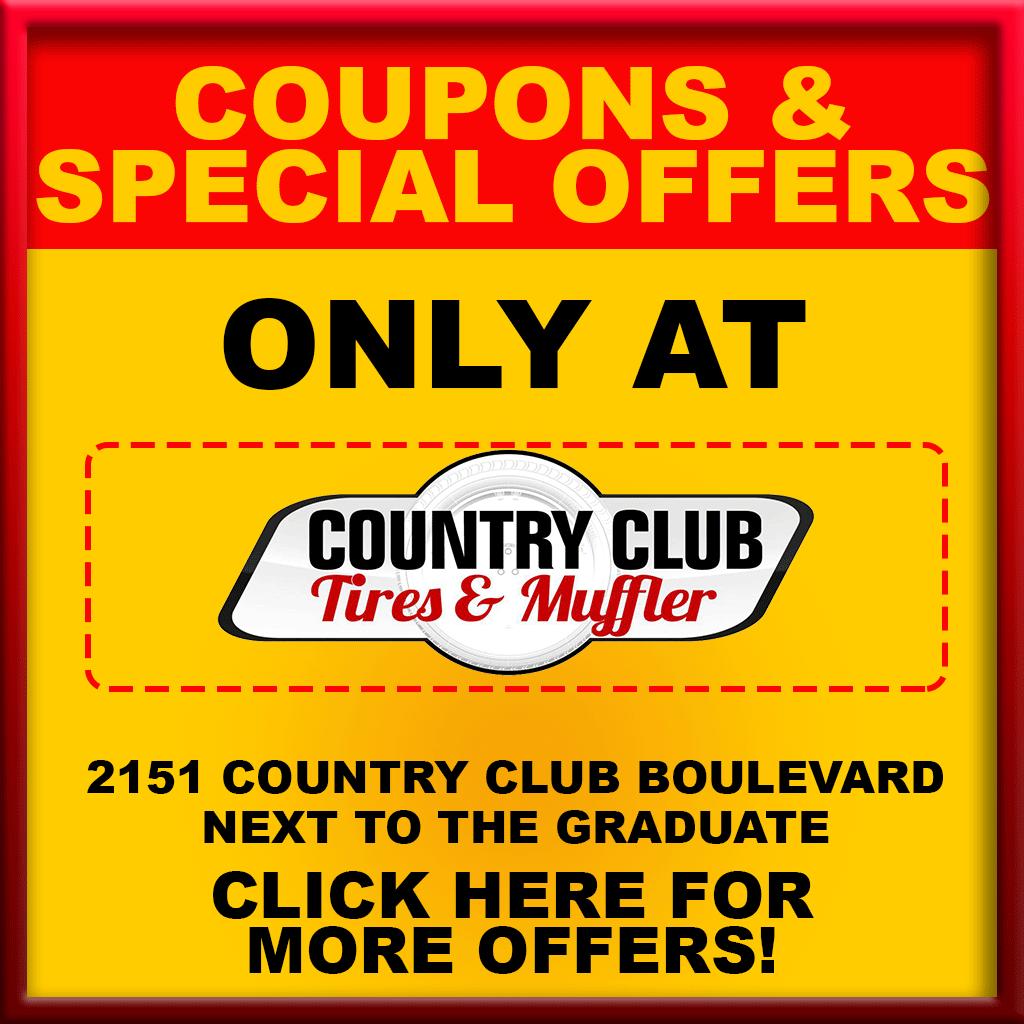 coupon click club